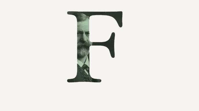Введение в чтения Фрейда: краткая библиография (21 октября)