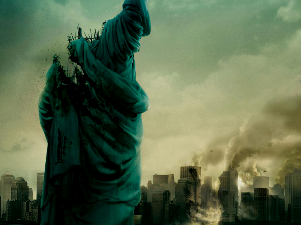 Как американская мечта превратилась в американскую трагедию (20 февраля)